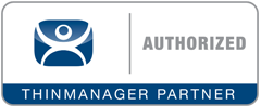 ThinManager® Certified Integrator Partner