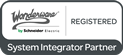 Registered Wonderware System Integrator