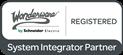 Registered Wonderware System Integrator